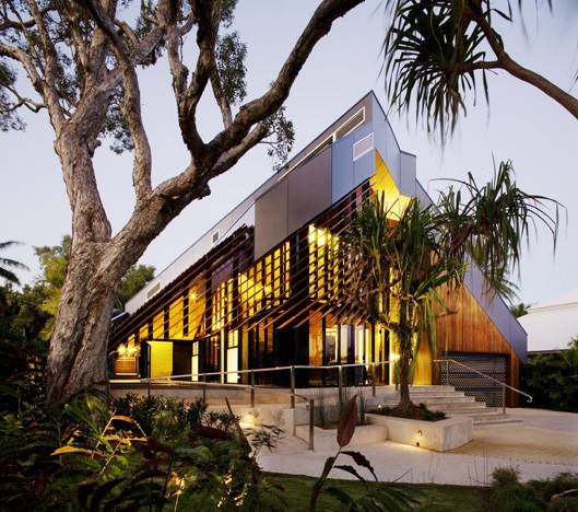 Beautiful Beach House Charles Wright Karmatrendz