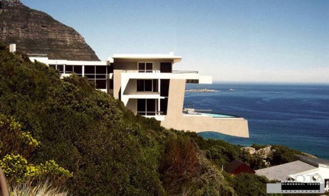 Beautiful Beach House One Total Pics Amazing Tropical