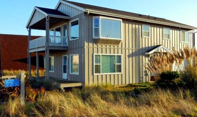 Beautiful Beach Houses Bandonbeach