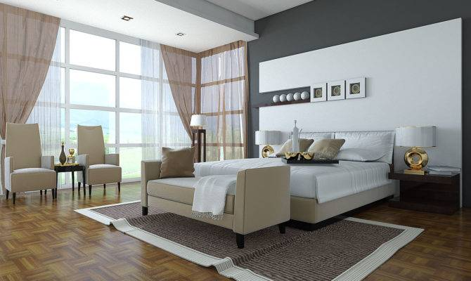 Beautiful Bedroom Designs