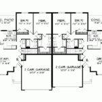 Beautiful Bedroom House Plans India Hall Kitchen