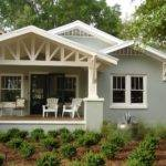 Beautiful Bungalow Comfortable Home