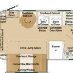 Beautiful Coach House Plans Plan