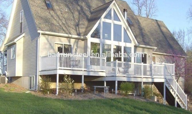 Beautiful Design Cheap Prefab Homes Sale Buy Modern