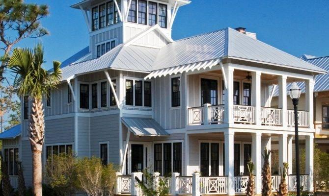 Beautiful Exterior Paint Colors Ideas Southern Coastal