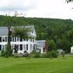 Beautiful Farm Houses House