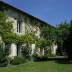 Beautiful Farmhouse Private Pool Homeaway Lusignac