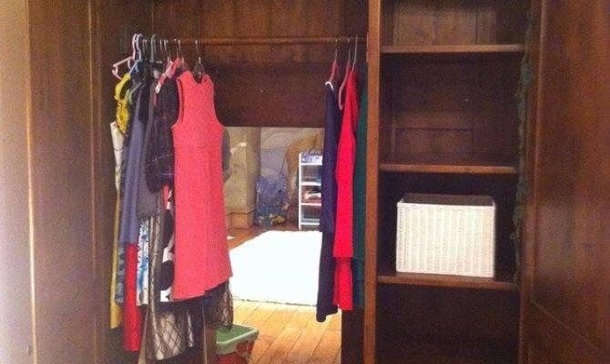 Beautiful Hidden Rooms Secret Passages