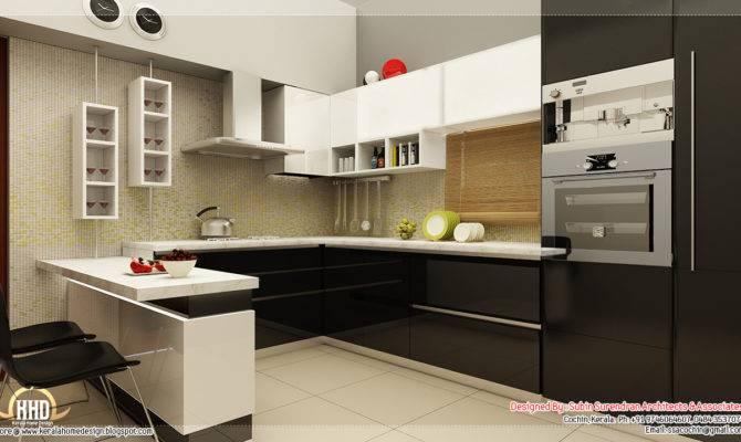 Beautiful Home Interior Designs House Design Plans