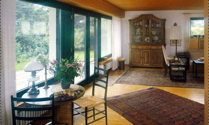 Beautiful Home Interior Lighting Design Ideas Inside