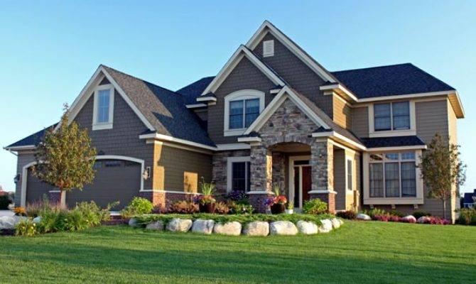 Beautiful Homes Decor Design Joy