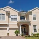 Beautiful Homes Sale Land New Jersey Lots