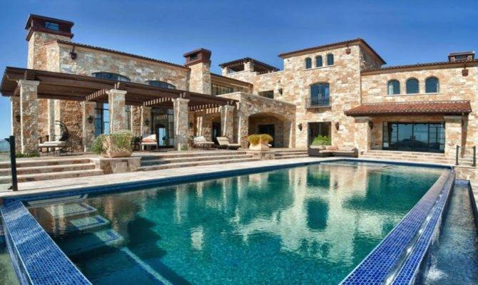 Beautiful Houses Your Next Home Design