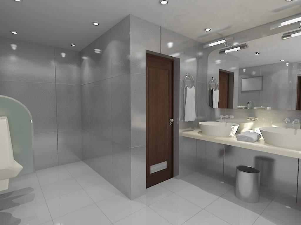 Beautiful Interior Designs Kerala Home Design Floor Plans Home Plans Blueprints 64455