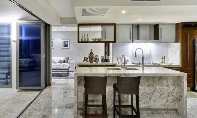 Beautiful Kitchen Dining Room Combinations One Total Photos Super