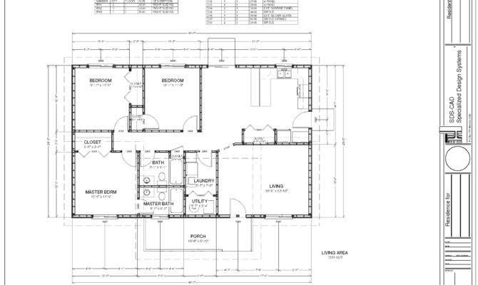 Beautiful Plan House Construction Home Plans