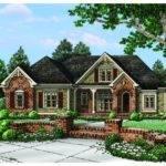 Beautiful Practical Hwbdo Cottage Builderhouseplans