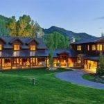 Beautiful Ranch Style Homes Lighting Houses Like Pinterest