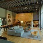 Beautiful Shaped House Design Jackson Mississippi