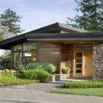 Beautiful Small House Tips Decorating Your Dream