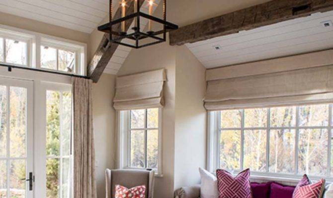 Beautifully Styled Mountain Home East Fork Idaho