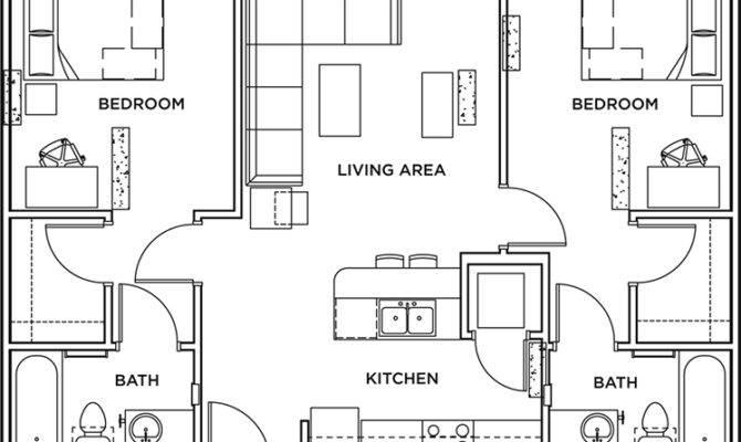 Bed Bath Apartment Wait List Callaway House
