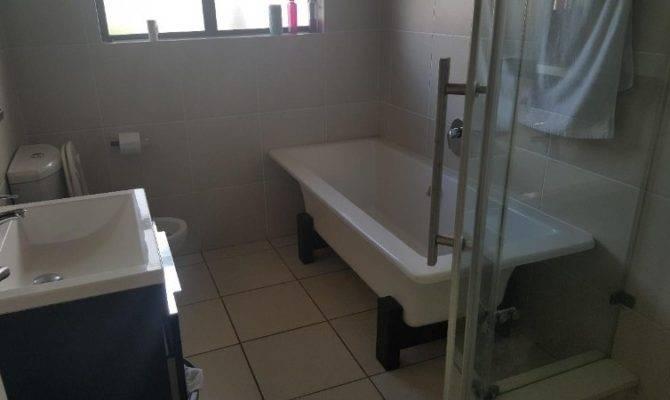 Bed Bath Flat Rent Noordwyk