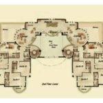 Bed Breakfast Inn Chateau