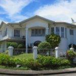 Bed House Rent Muntinlupa Manila