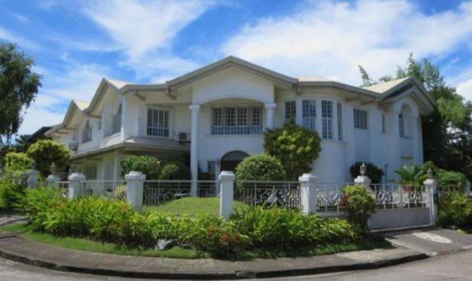 Bed House Rent Muntinlupa Manila