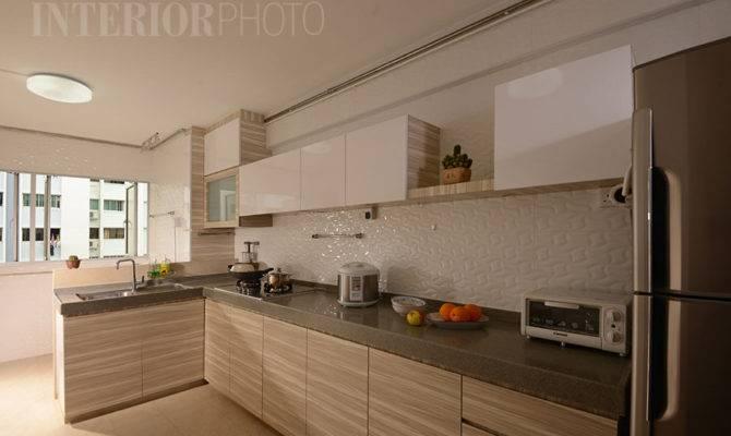 Bedok Room Flat Interiorphoto Professional Photography