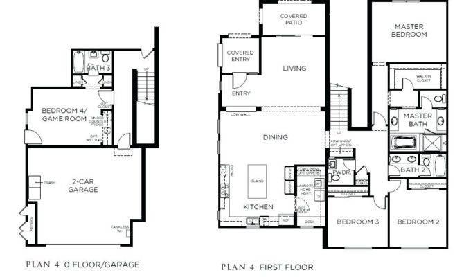Bedroom Above Garage Plans Savae