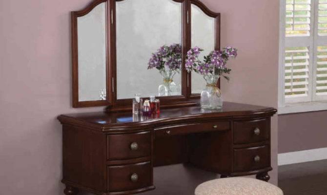 Bedroom Add Value Antique Vanities