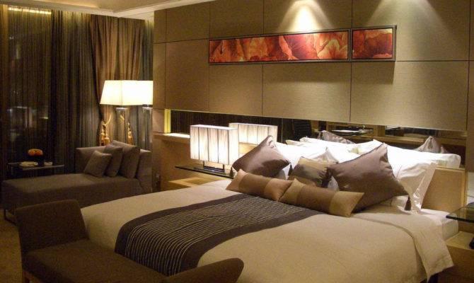 Bedroom Adorable Design King Master