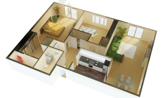 Bedroom Apartment House Plans Home Plans Blueprints 24307,Vital Proteins Collagen Peptides Reviews Youtube