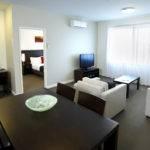 Bedroom Apartment Legit Infomation Infoleet