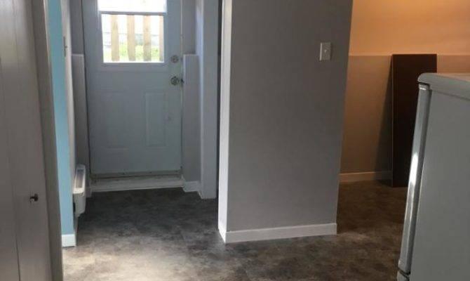 Bedroom Basement Apartment Cowan Heights John