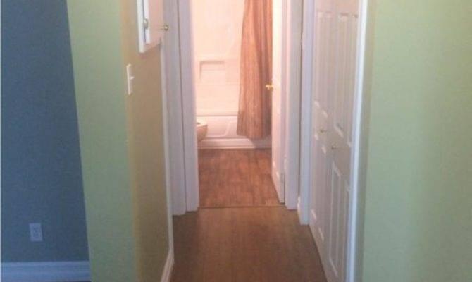 Bedroom Basement Apartment Gander Newfoundland
