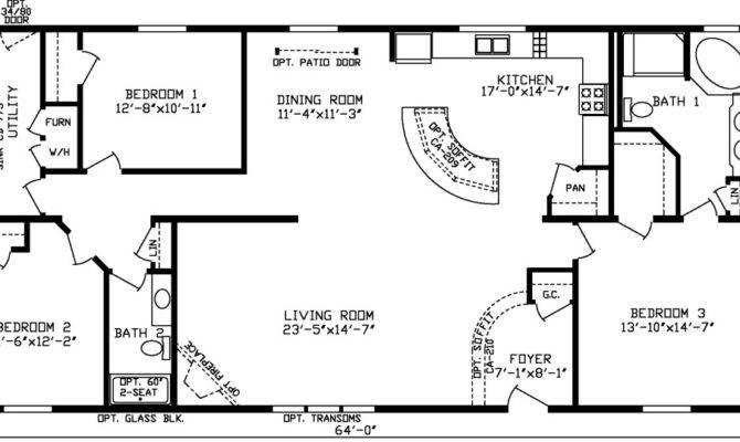 Bedroom Bath House Plans Galleries Imagekb