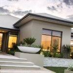Bedroom Blanchett House Design Elevation Celebration Homes