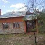 Bedroom Bungalow Kitengela Near Epz Available Sale Kenya