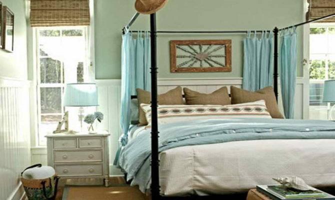 Bedroom Coastal Bedrooms Ideas Designs Decor