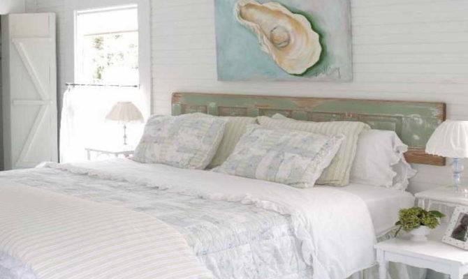 Bedroom Coastal Bedrooms Ideas Designs Design
