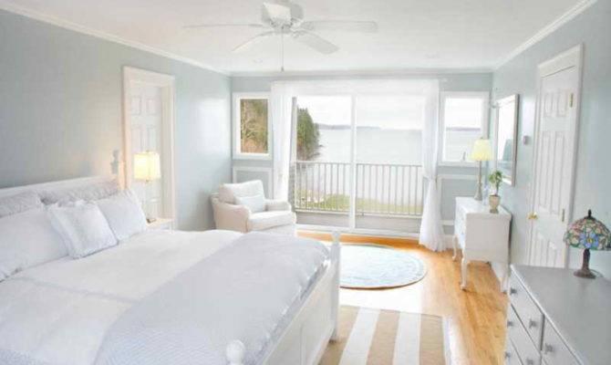Bedroom Coastal Bedrooms Ideas Designs New