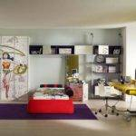 Bedroom Decorating Ideas Single Women Room