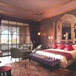 Bedroom Design Ideas Romantic Interior