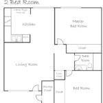 Bedroom Design Layout Best Room