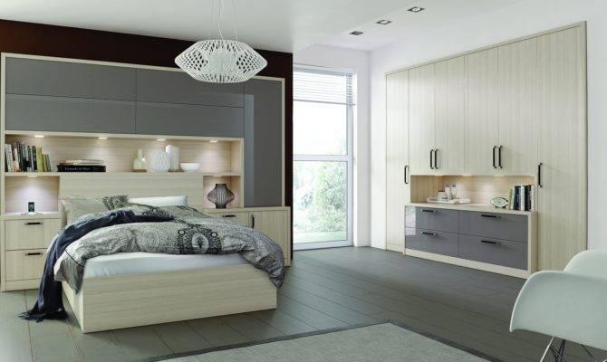 Bedroom Design Service Damans
