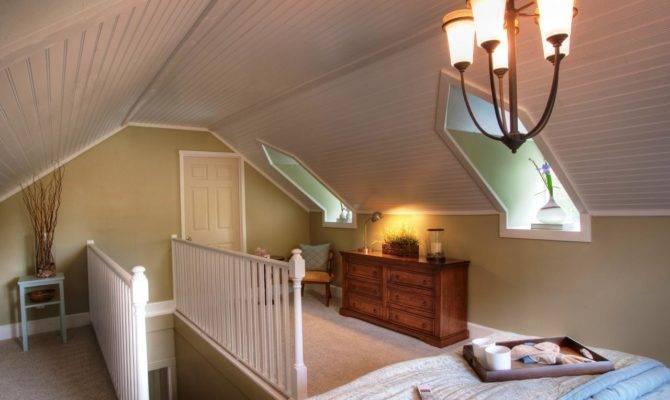 Bedroom Designs Attic Dormer Window Dormers