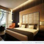 Bedroom Designs Earth Colors Decoration House